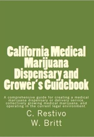 how to open a dispensary in california 2016